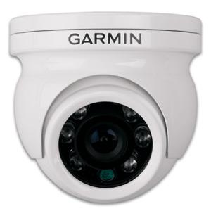 カメラ 船舶用製品 製品 garmin japan home