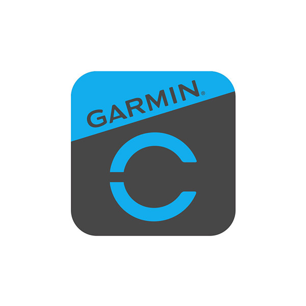 Garmin Connect™ Mobile