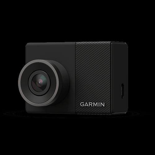 22a2c7f05c GDR E530 | カメラ | 製品 | Garmin | Japan | Home