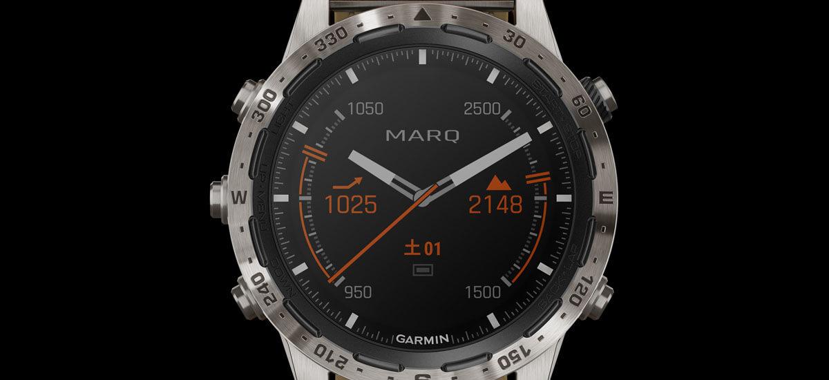 Marq-Adventurer