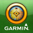 GarminConnect Mobile