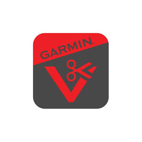 virb edit アプリ 製品 garmin japan home